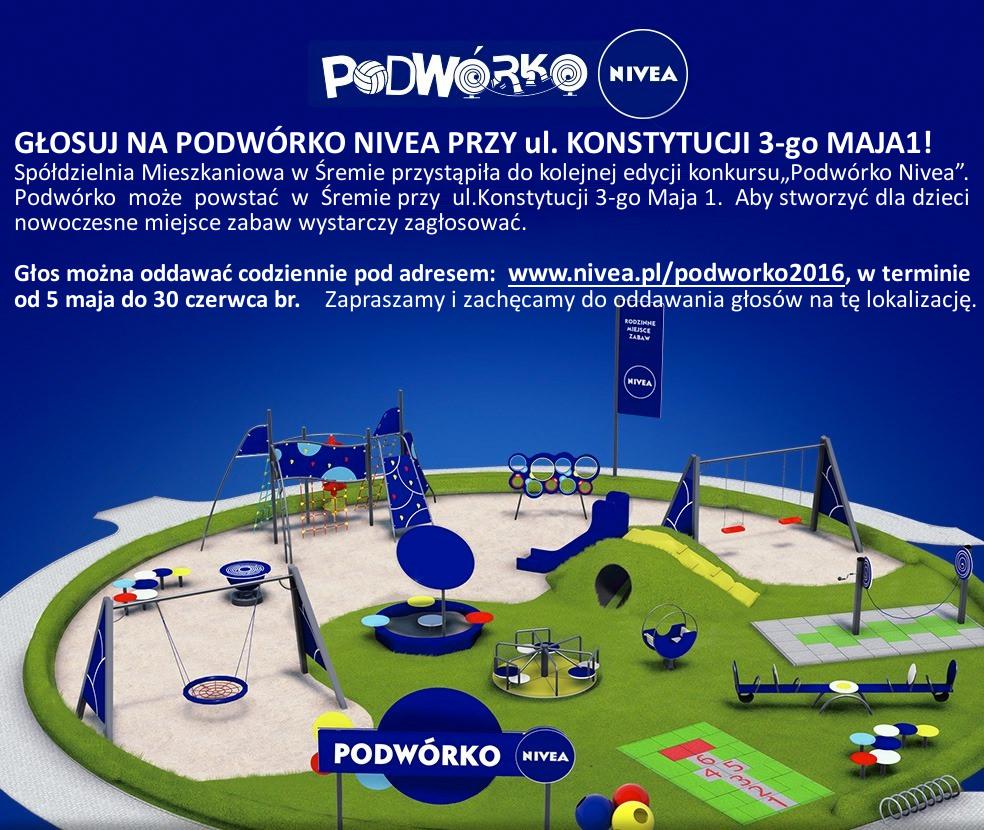 - podworko_info.jpg